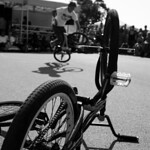 Streetmasters '09