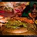 Puebla comedor