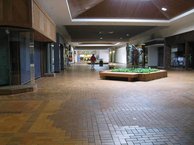 Northland Mall Columbus Ohio