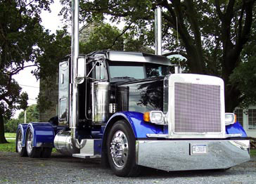 Semi Trucks For Sale: Cheap Used Semi Trucks For Sale By Owner