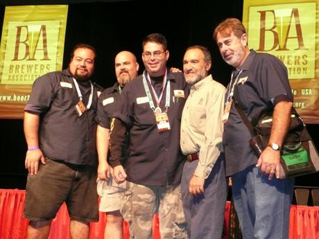 gabf07-awards-25