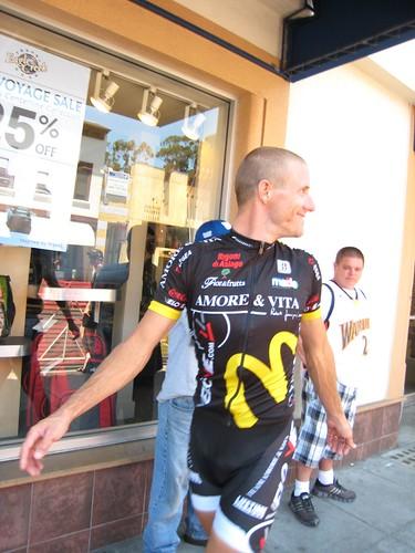 Burlingame Criterium, 2009, Chad Gerlach IMG_9306