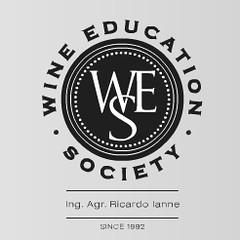 Curso personalizado de Degustación de Vinos en WES