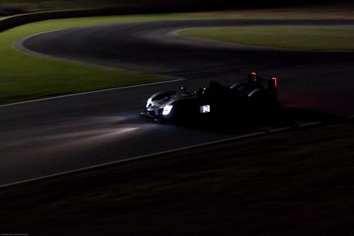 night racing prototype gt audi motorsports ef50mmf18ii p1 p2 gt2 sportscars racecars alms petitlemans nightracing americanlemans r15 audisport nightpractice 2audi t1i