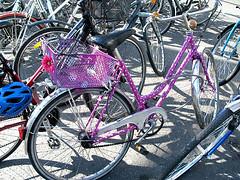 Bike [Geneve, Suisse]