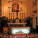 Small photo of Corinaldo: Santa Maria Goretti