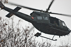 aircraft(1.0), aviation(1.0), helicopter rotor(1.0), bell uh-1 iroquois(1.0), black hawk(1.0), helicopter(1.0), vehicle(1.0), military helicopter(1.0), military(1.0), air force(1.0),