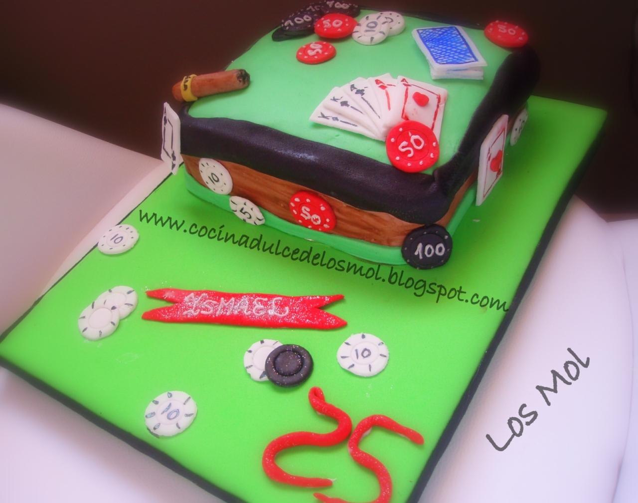 Un pastel para mi boda juegos de cocina con sara auto - Juefos de cocina ...
