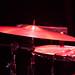 Small photo of Espers drumkit