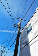 2009.06.12 - Wire Soup - Downtown Goshen