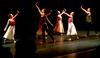 """""""Nuevo Mundo"""" at Brooklyn Ballet"""