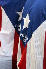 Puerto Rico Day Parade