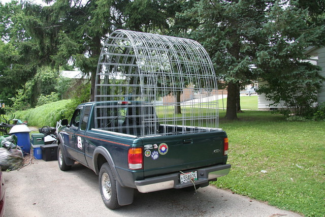cattle fencing panels | eBay