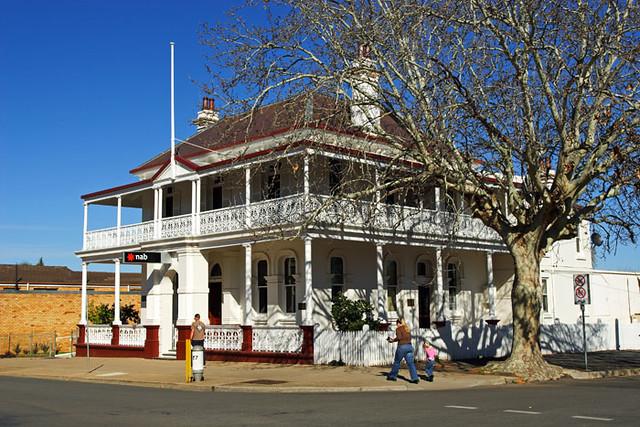 Narrandera Australia  city pictures gallery : Narrandera, New South Wales, Australia IMG 4185 Narrandera | Flickr ...