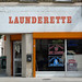 LSF: Launderettes and dry cleaners