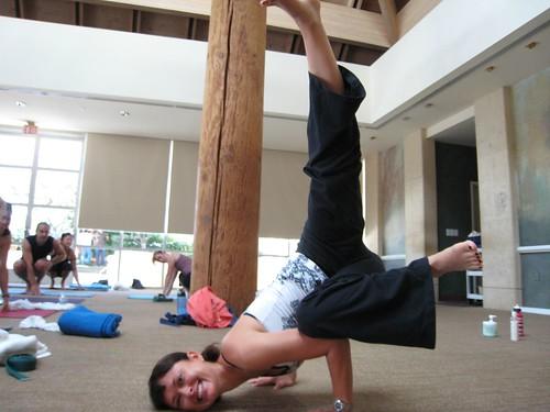 yoga, Giselle Mari, FunkyJiva IMG_0148