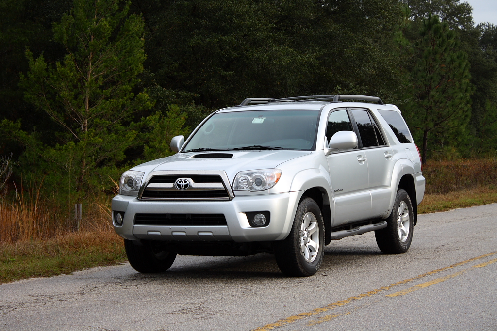 4runner picture gallery all gens page 8 toyota 4runner forum largest 4runner forum. Black Bedroom Furniture Sets. Home Design Ideas