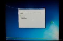 text, operating system, multimedia, font, screenshot, computer program,