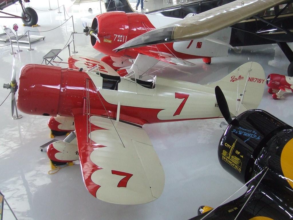 DSCF3334