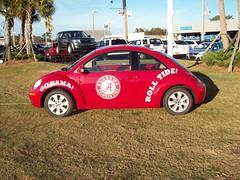 automobile, volkswagen beetle, automotive exterior, wheel, volkswagen, vehicle, automotive design, volkswagen new beetle, subcompact car, city car, land vehicle,
