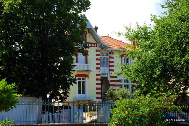 Villas With Games Room Lanzarote