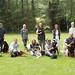 2011_06_05 amis du chien Lamadelaine