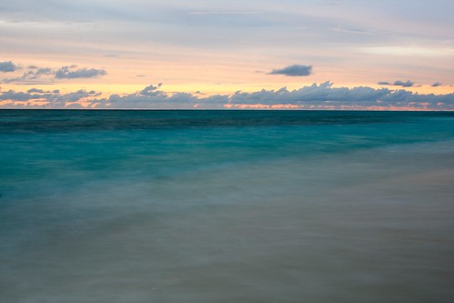 sea color beach pastel nd turks caicos providenciales bojorchess
