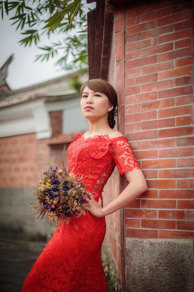 榮賢+倩伶-130