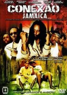 Assistir Conexão Jamaica Dublado Online