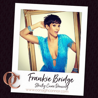 Oonagh_Connor_Franky_Bridge | by oonaghconnor