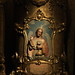 Small photo of Altarpiece