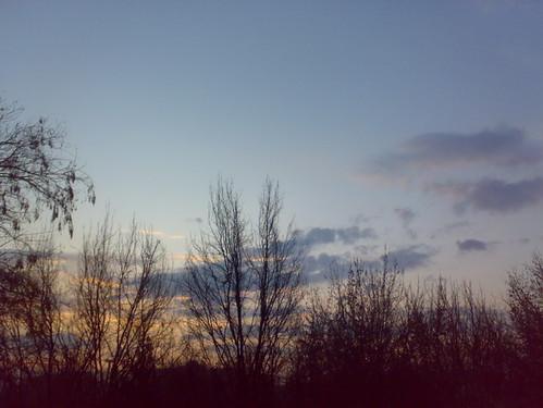 sunrise turkmenistanashgabatsky