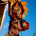 Zomer Carnaval '09
