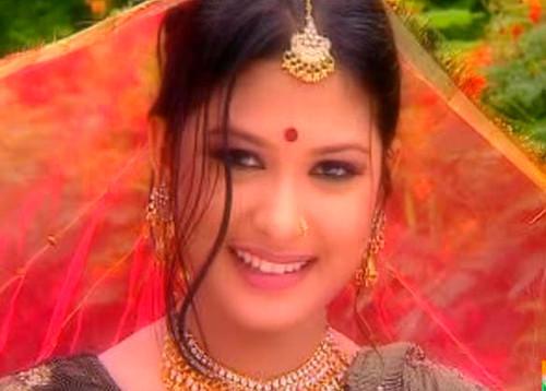Love, LOVE bangladeshi naika xxx neeeeeeeeeeeed