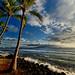 Lahaina, Maui by mojo2u