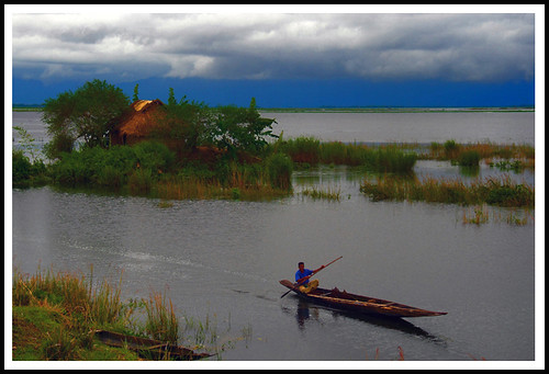 the rainy season of bangladesh Three seasons are generally recognized: a hot, humid summer from march to  june a cool, rainy monsoon season from june to october and a cool, dry winter .