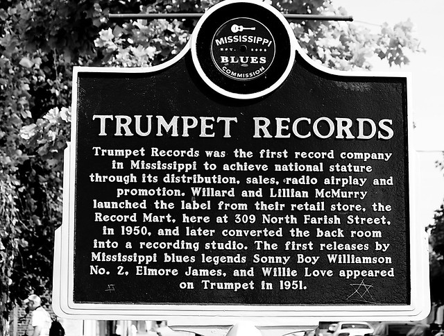 the influence of music and the history of the trumpet Musical instrument: trumpet fanfares their contribution to both the history of music and the history of musical instruments has been enormous and little.