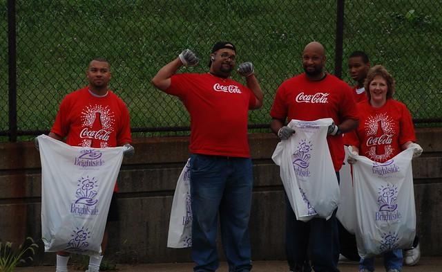 Coke  CRS  9-26-09 105