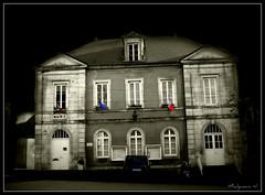 662 Rouvray-Bourgogne