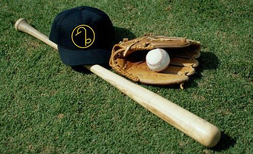 brookston-baseball