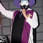 Sister Go Go Bingo Nov 2009 016