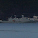 Small photo of HDMS Absalon