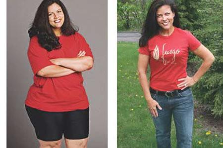 weight-loss-jennifer
