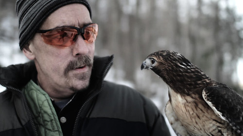 ONE MAN'S LIFE on Vimeo by Tim Sessler