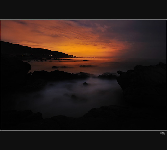 Malibu Landscape Lights Flashing: Flickr - Photo Sharing