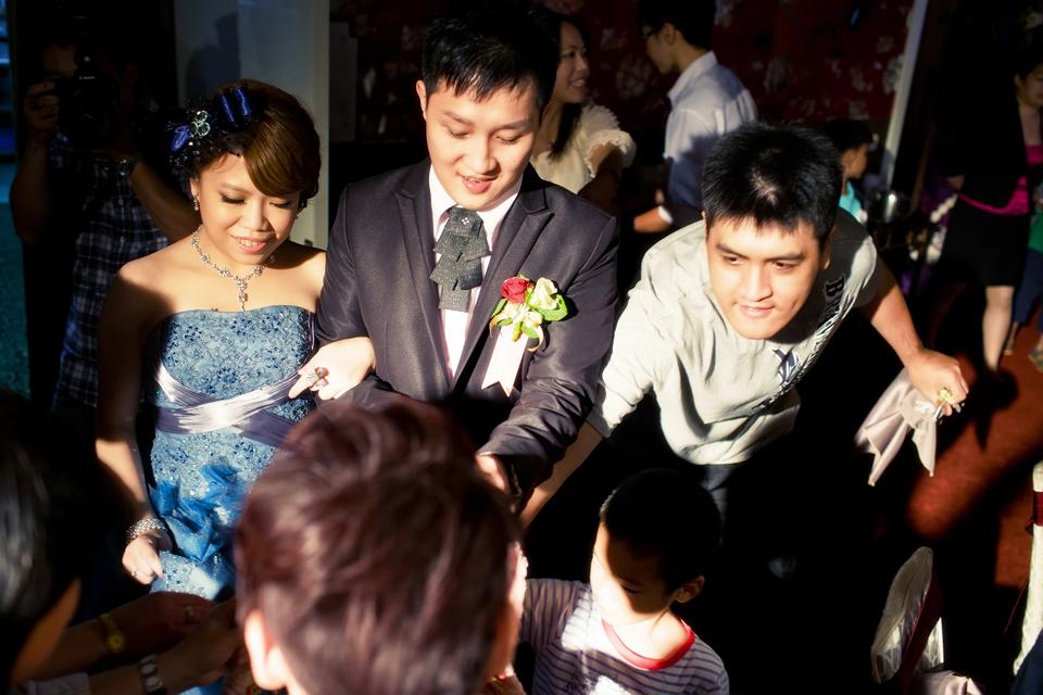 婚禮紀錄-145.jpg