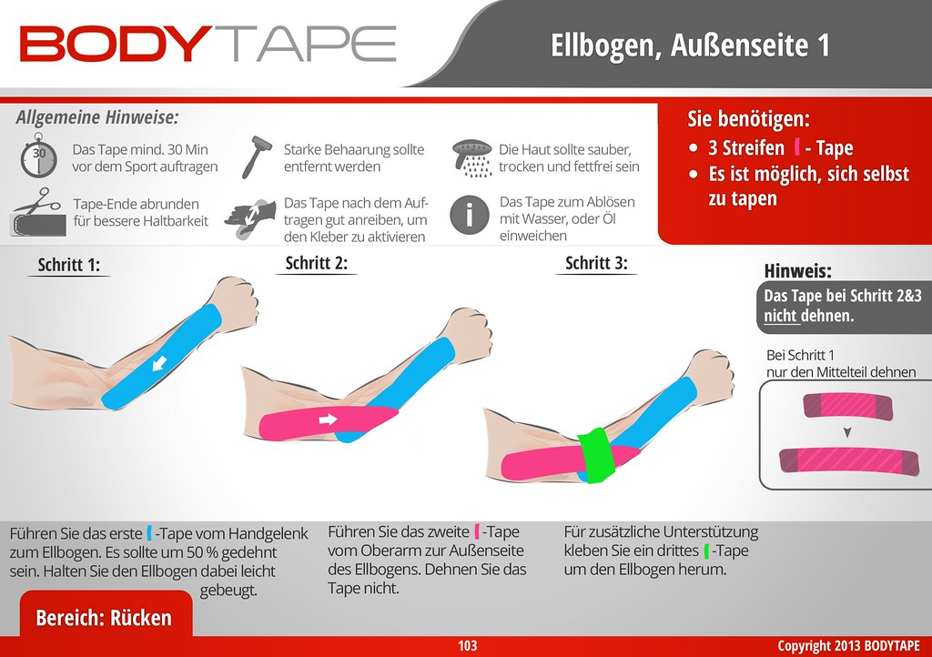 bodytape\'s most interesting Flickr photos | Picssr