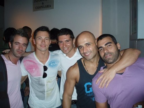 Chicos Argentinos Hombres Lindos Kamistad Celebrity Pictures Portal