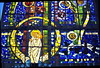 Stained Glass by sebr