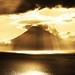 Lago Atitlán by arturogodoy
